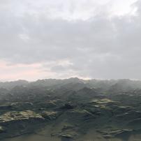 landscape11
